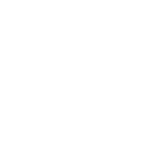 app-logo-3
