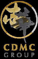 CDMCG-logo-final